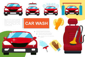car-wash-and-detailing-business-hollywood-florida