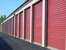Outdoor Storage Business with Real Estate in FL