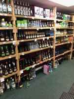 Liquor Store for Sale in Monroe County, NY-33180