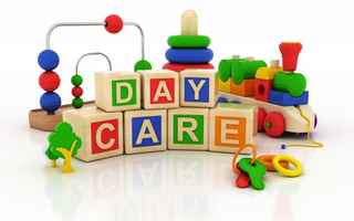 Franchise Childrens Day Care