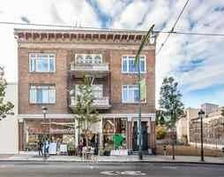 silver-terrace-lease-retail-opportunity-san-francisco-california