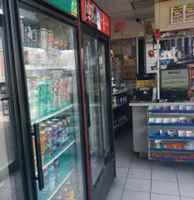 Gas Station for Sale in Nassau County, NY-33182