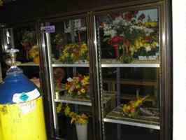 Florist for Sale in Passaic County, NJ-9560