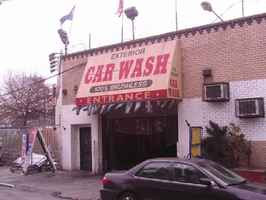 Car Wash for Sale in Kings County, NY-9606