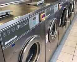 Laundromat for sale in Brooklyn, NY-33359