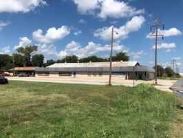 Commercial Building For Sale in Tarrant County, TX