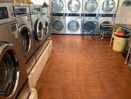 Laundromat For Sale in Nassau County, NY-33035