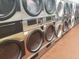 Self Service Laundromat in Westchester Coun-32564