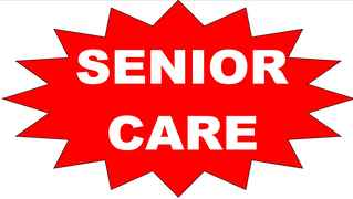 Established Fort Worth Euless Area Senior Care