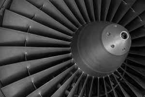 profitable-niche-aerospace-parts-manufac-north-carolina-north-carolina