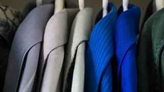 Dry Cleaners for Sale in Wake County, NC-32704