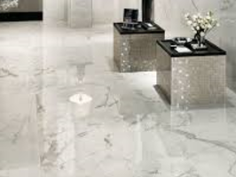 2 Showroom Tile Retailer of Exclusive Brands