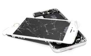 2 Unit Franchise Cell Phone Repair Shops