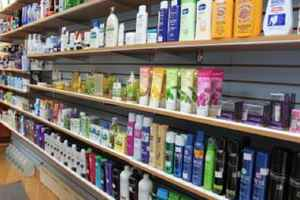 Pharmacy for Sale in Kings County, NY-26509