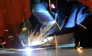 Custom Metal Fabricating & Manufacturing Company