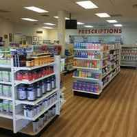 Established Pharmacy in Burlington County,NJ-31485
