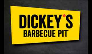existing-dickeys-bbq-mobile-alabama