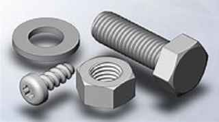 iso-certified-fastener-distributor-florida