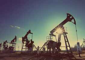 Montana Oil | Gas Deal $360,000