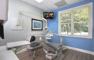 Professional Dental Practice