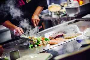 hibachi-and-sushi-restaurant-new-jersey