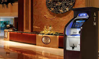 Franchise ATM Business Routes-Passive Income in PA