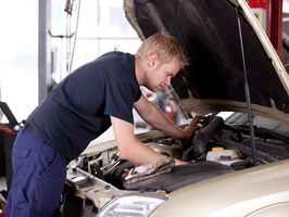 auto-repair-business-new-hampshire