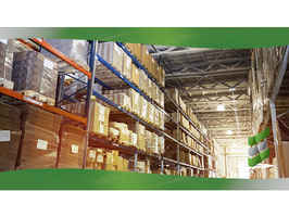 Wholesale POS Distributor