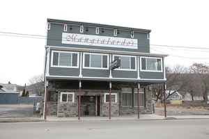 Restaurant & Bar For Sale in Bradford County, PA