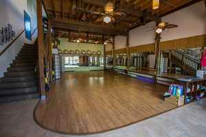 Award Winning Fitness Studio On Maui