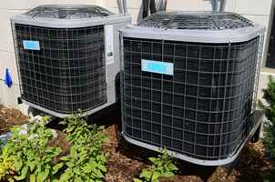 hvac-residential-and-commercial-illinois