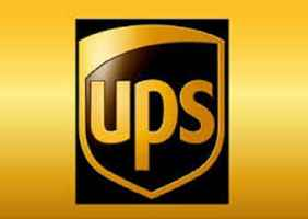 UPS Store in Excellent Twin Cities Metro Location