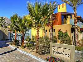 homeowners-association-cleaning-and-maintenanc-palm-springs-california