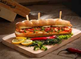 profitable-sandwich-franchise-fairfax-virginia