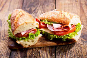 upscale-sandwich-franchise-fairfax-virginia