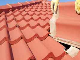 roofing-contractor-for-recapitalization-florida