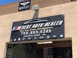 pre-owned-car-dealership-palm-desert-california
