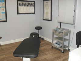 chiropractic-massage-acupuncture-medical-clinic-santa-ana-california