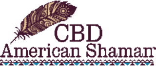 Beautiful CBD Shop for Sale in Denton County