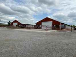 Turnkey Poultry Farm For Sale in Clinton County KY