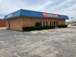 Office Building For Sale in Wichita Falls, TX