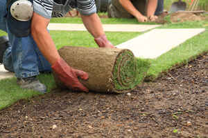 construction-landscaping-business-atlanta-georgia