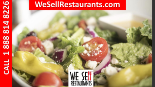 Fast Casual Franchise for Sale in Louisville KY