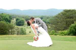Picturesque Event Venue- 33 Acres!