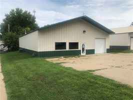 Commercial Building For Sale in Saint Joseph, MO