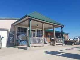 Gas Station & Country Store For Sale Unionville MO