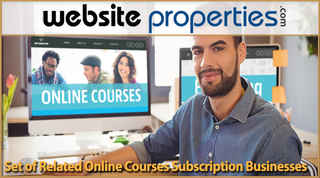 set-of-related-online-courses-subscription-missouri