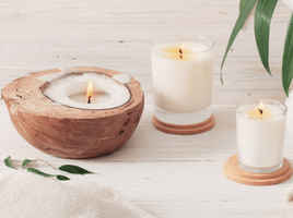 consumer-products-brands-bath-and-candles-sectors-tampa-florida
