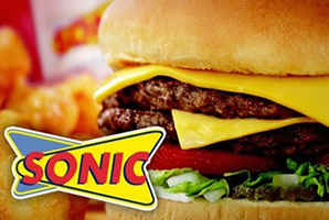 Network of 7 Sonic Burger Franchise Stores in NJ