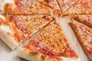Pizzeria with Property For Sale / 6 Days / $20,000